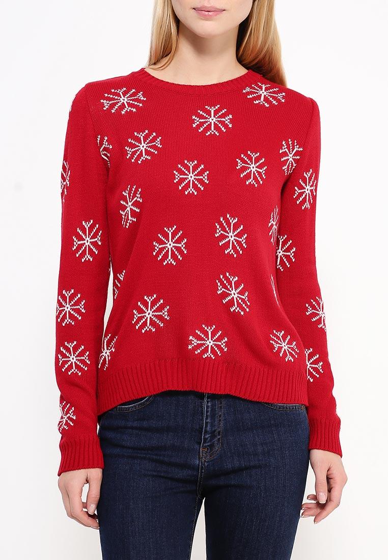 Пуловер adL 139W9985000: изображение 7