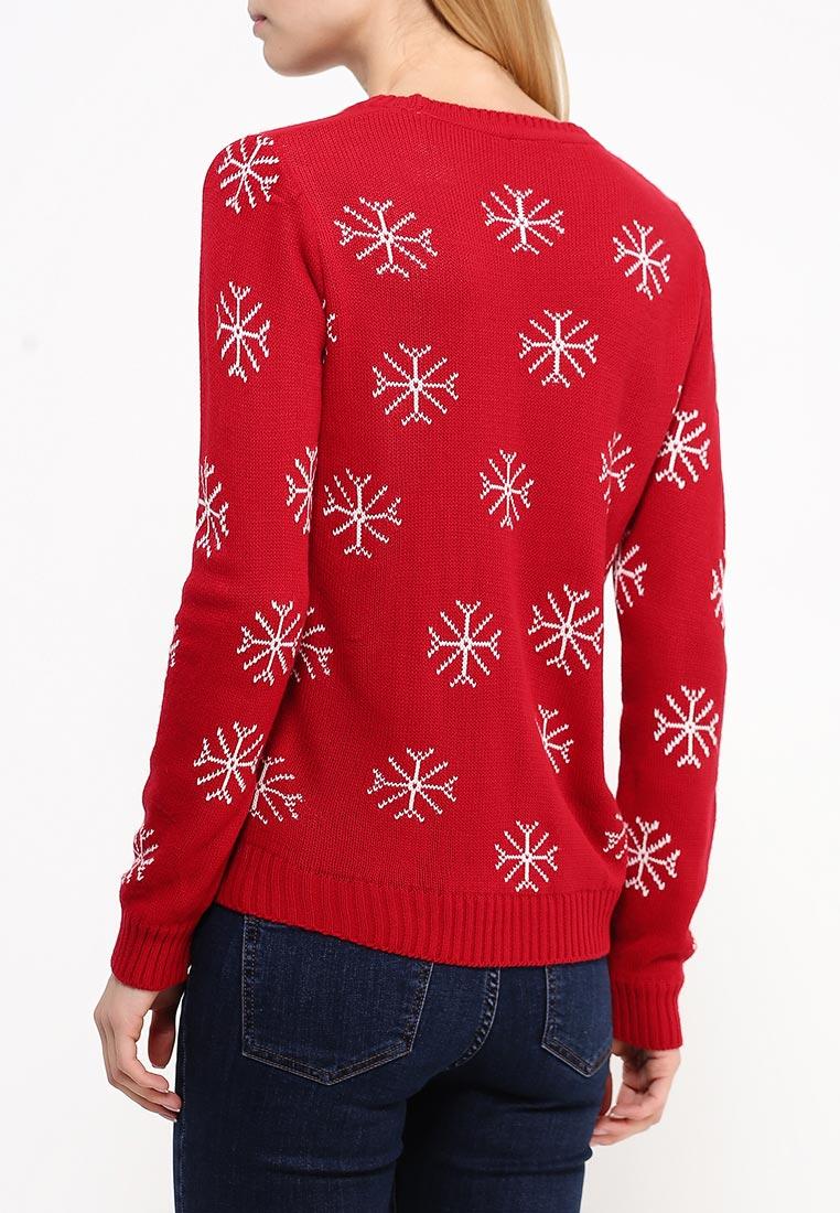 Пуловер adL 139W9985000: изображение 8