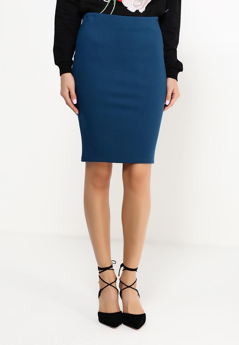 Узкая юбка adL 12718248050: изображение 16