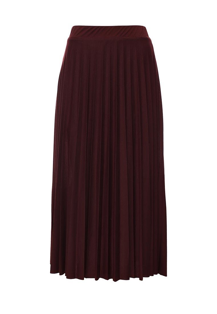 Широкая юбка adL 127W9836000: изображение 1