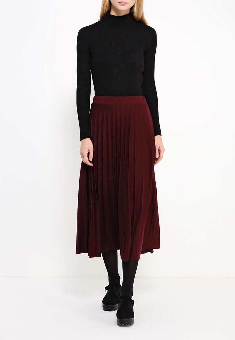 Широкая юбка adL 127W9836000: изображение 2