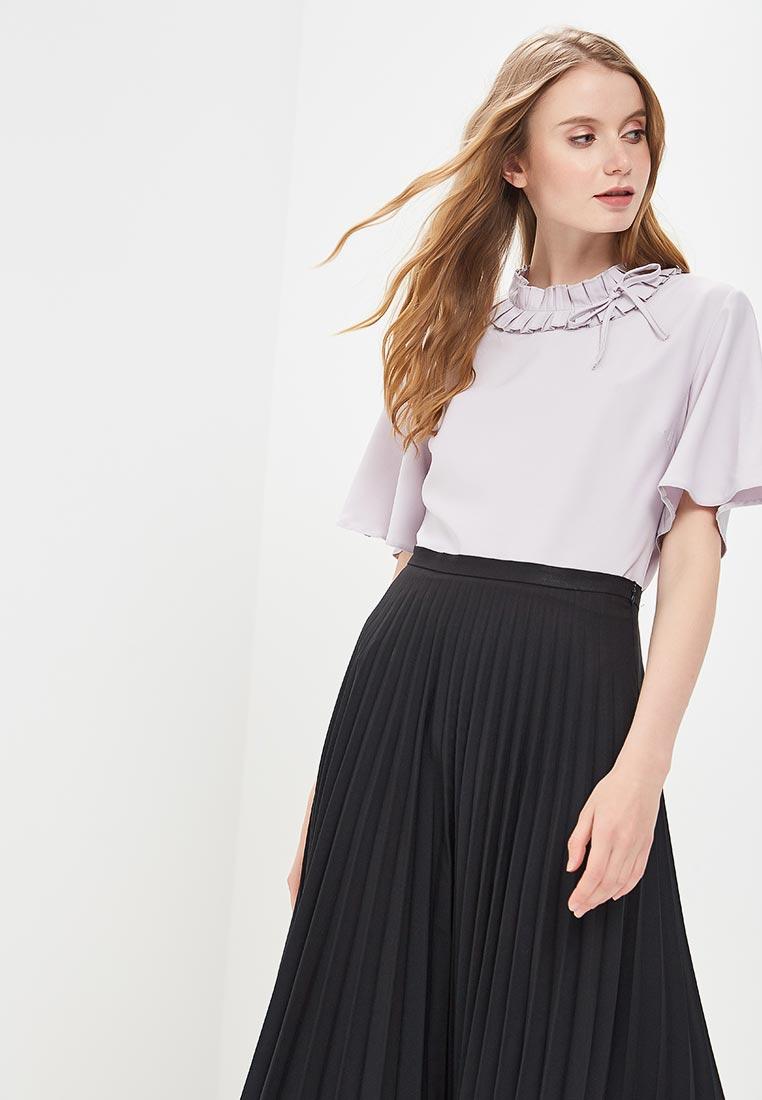 Блуза Ad Lib (Ад Либ) GCB3493