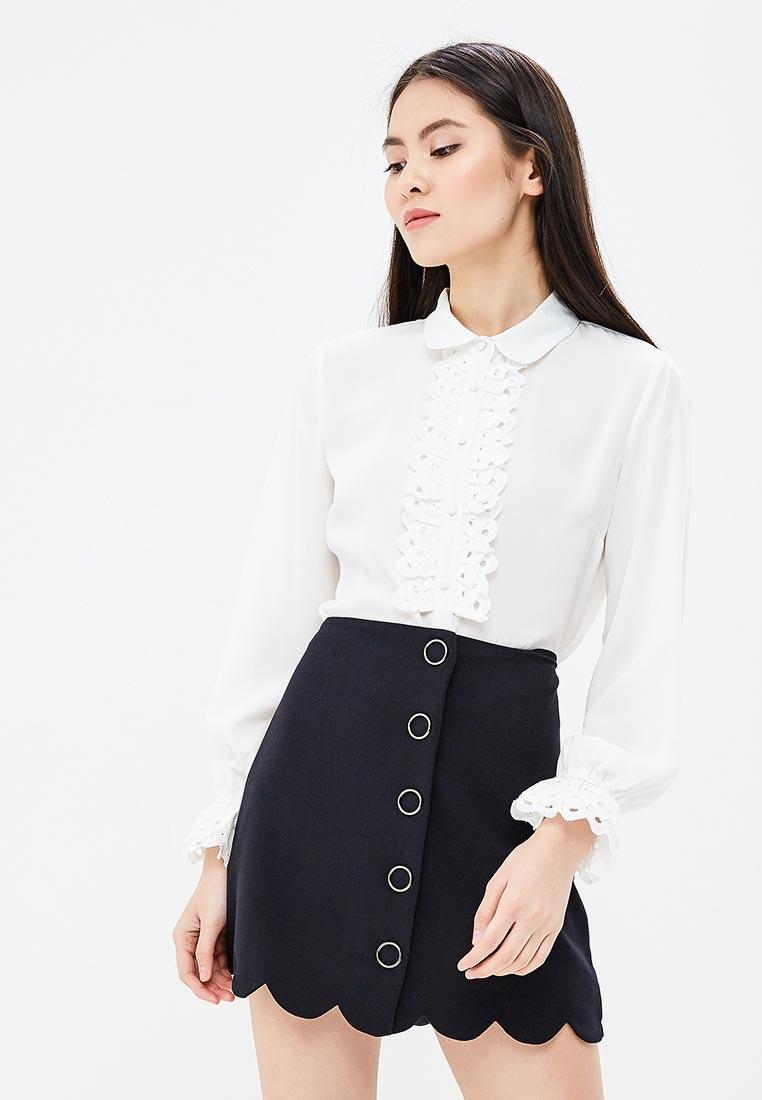 Блуза Ad Lib (Ад Либ) GCB3521