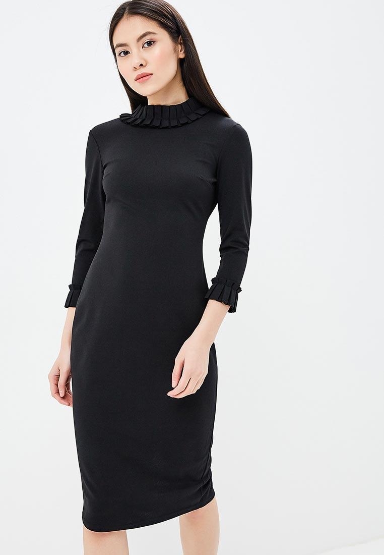 Платье Ad Lib (Ад Либ) GCD2035