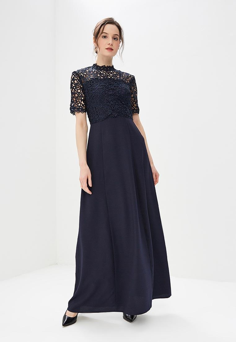Вечернее / коктейльное платье Ad Lib (Ад Либ) GCD2043