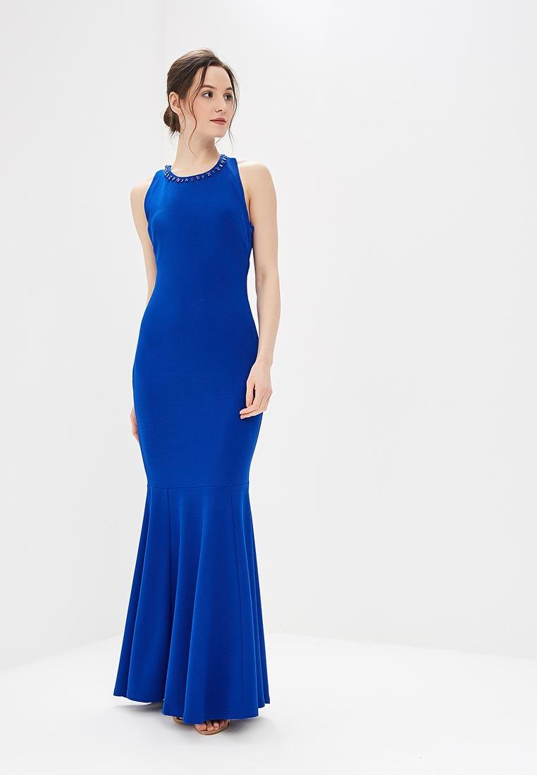 Вечернее / коктейльное платье Ad Lib (Ад Либ) GCD2044