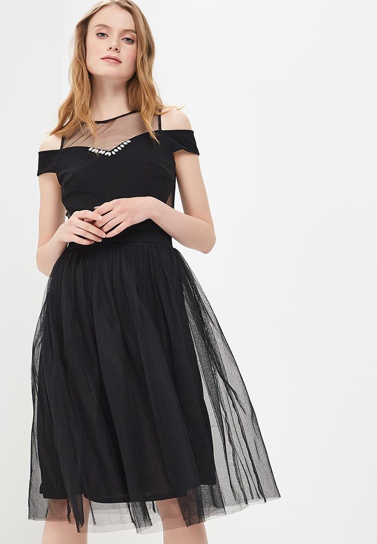Вечернее / коктейльное платье Ad Lib (Ад Либ) GCD2053