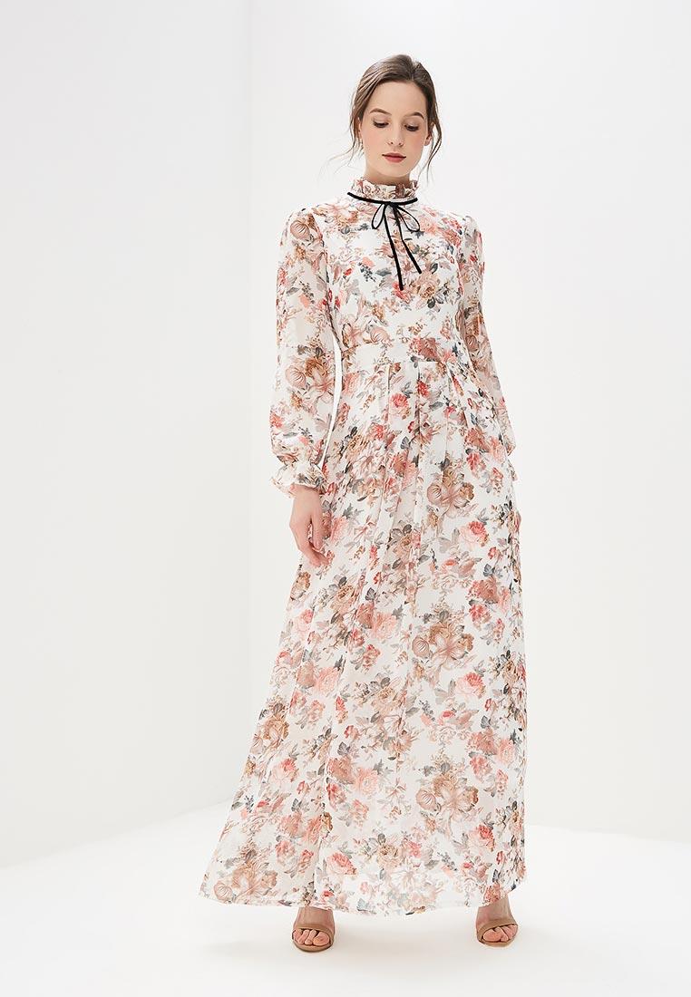 Платье Ad Lib (Ад Либ) GCD2058