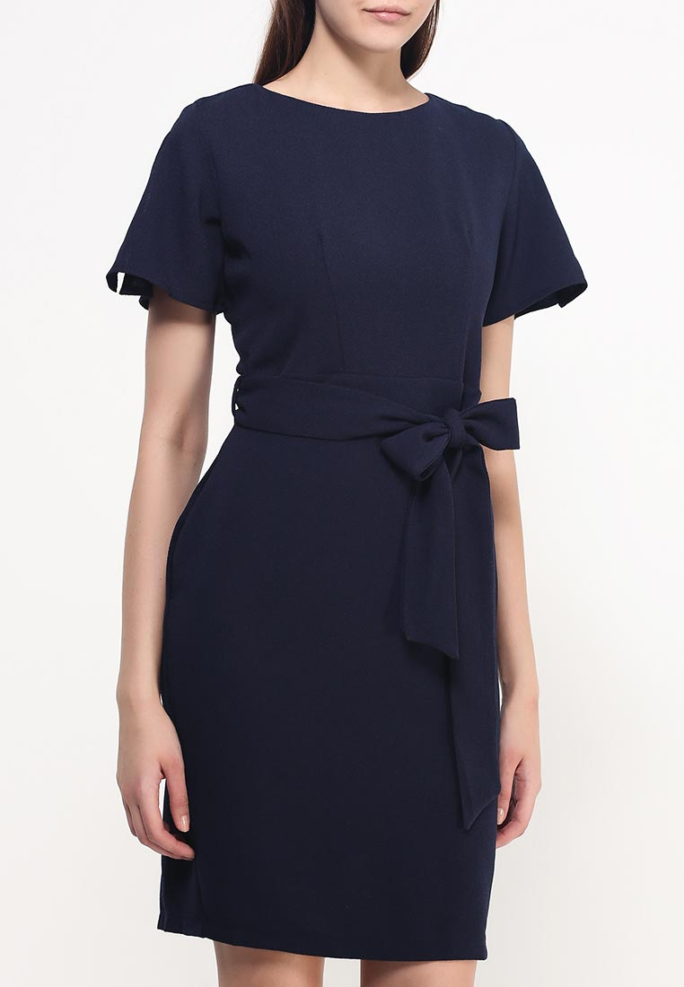 Повседневное платье Ad Lib (Ад Либ) GCD 1875: изображение 3