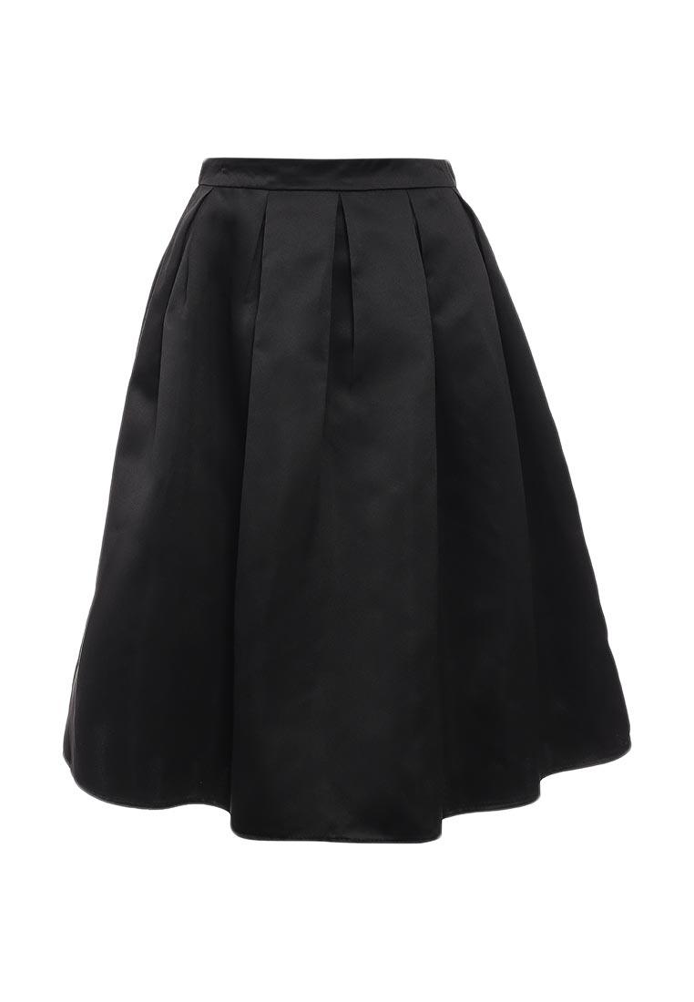 Широкая юбка Ad Lib (Ад Либ) GCS 777: изображение 1