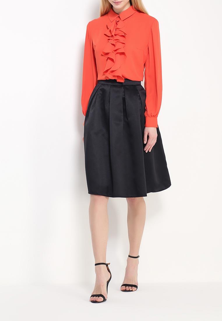 Широкая юбка Ad Lib (Ад Либ) GCS 777: изображение 2