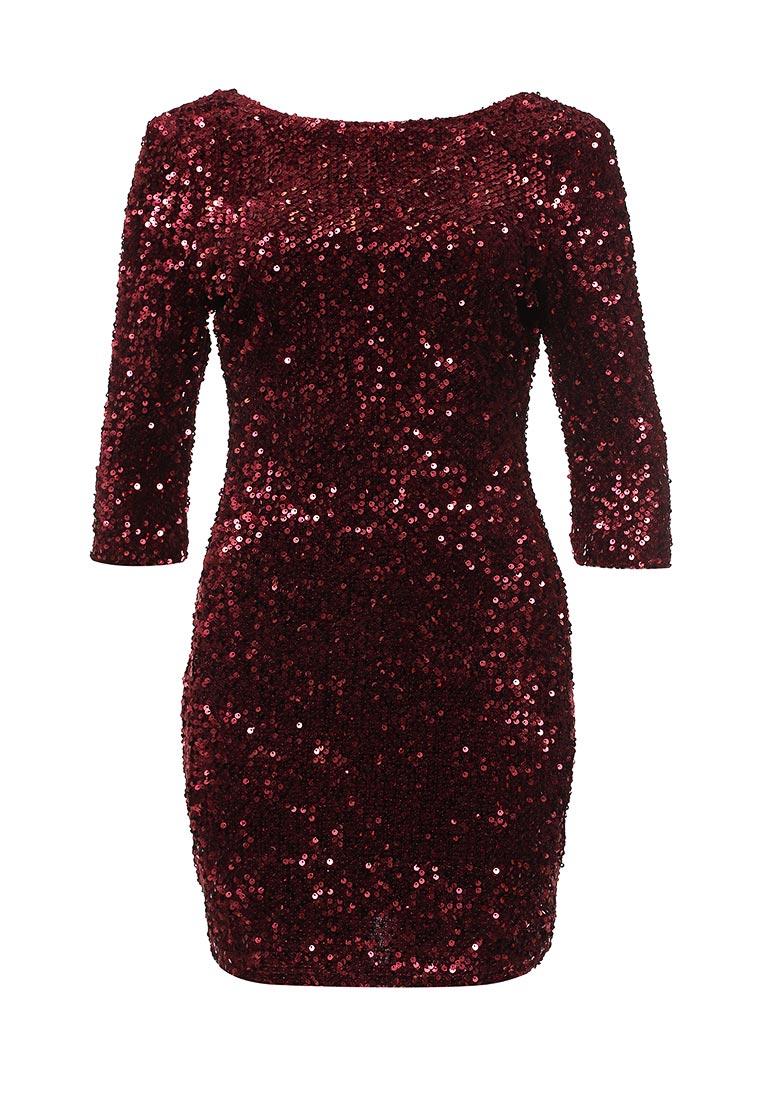 Вечернее / коктейльное платье Ad Lib (Ад Либ) GCD 1368