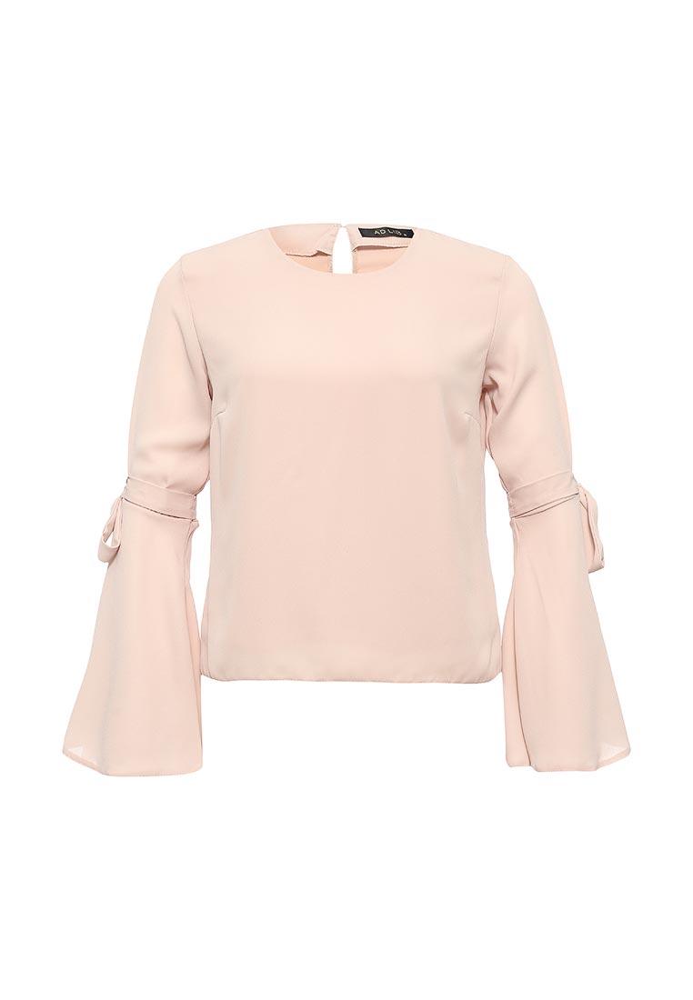 Блуза Ad Lib (Ад Либ) GCB 2140