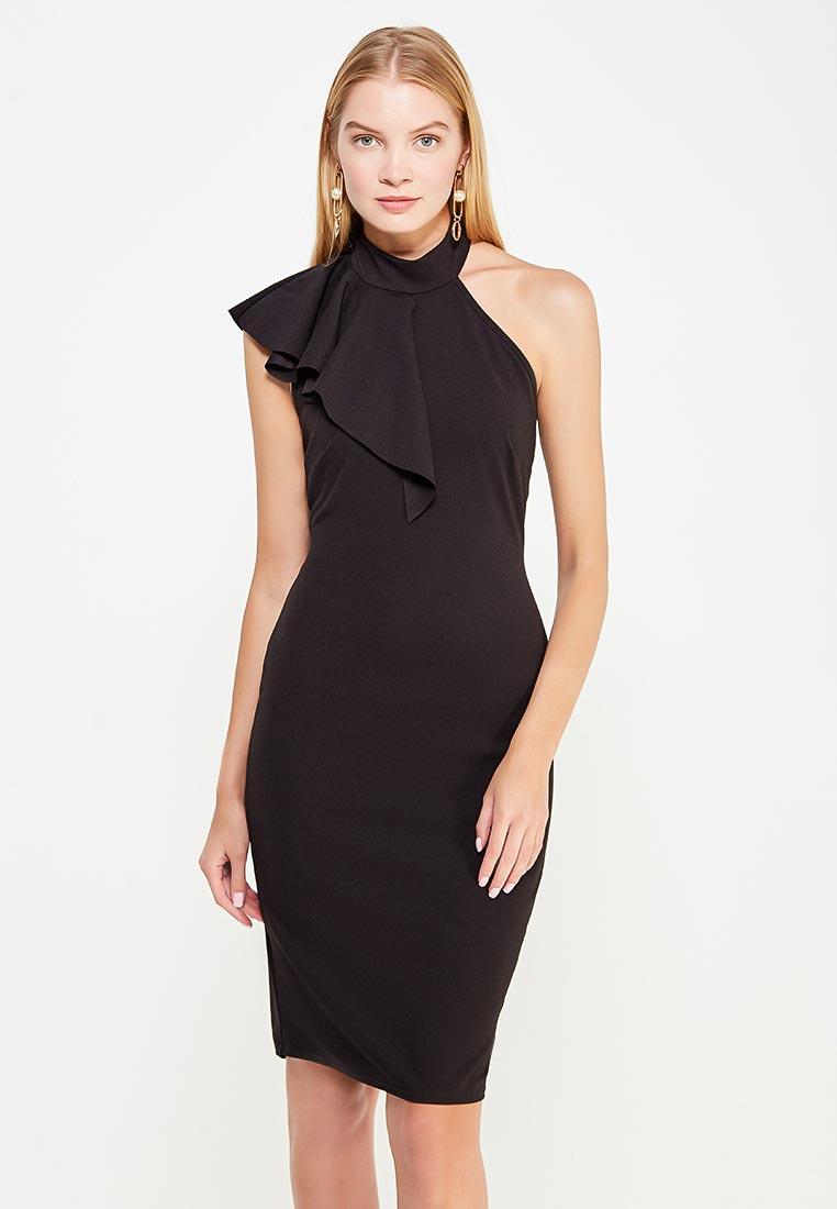 Платье Ad Lib (Ад Либ) GCD 1969