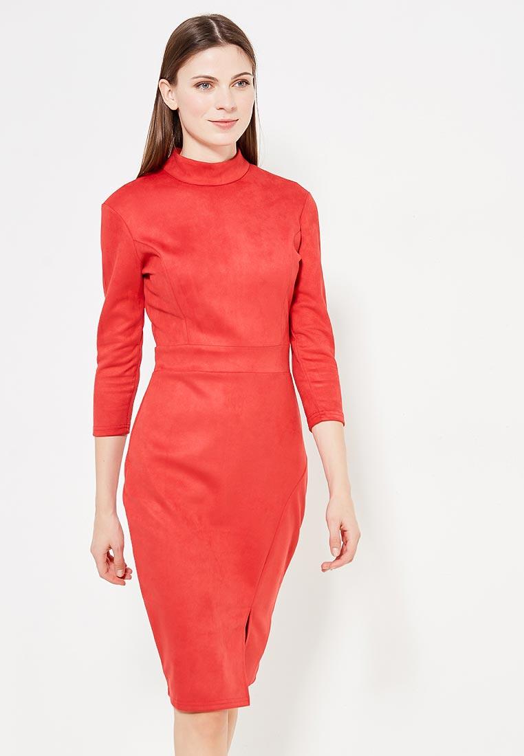 Платье Ad Lib (Ад Либ) GCD 2018