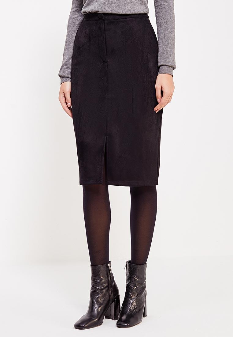 Прямая юбка Ad Lib (Ад Либ) GCS 733