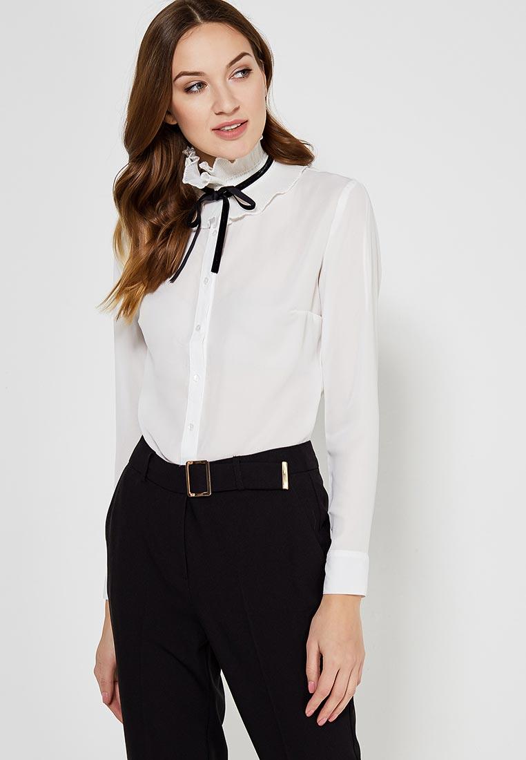 Блуза Ad Lib (Ад Либ) GCB 2501
