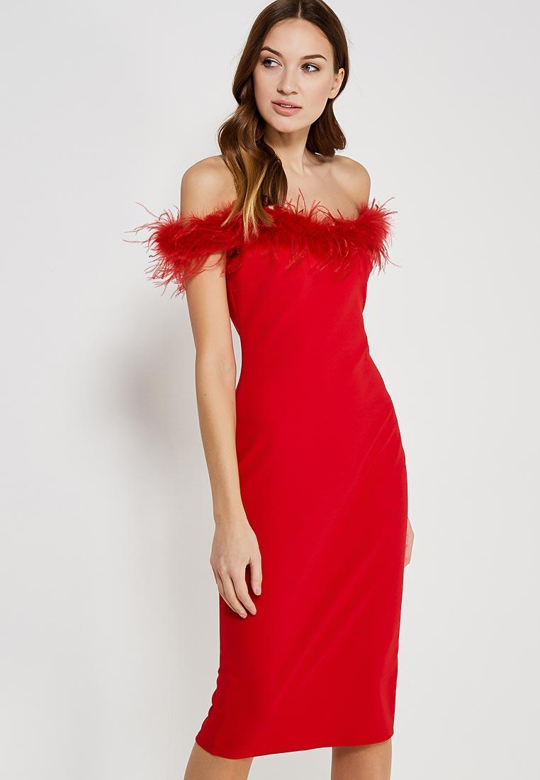 Платье Ad Lib (Ад Либ) 2022