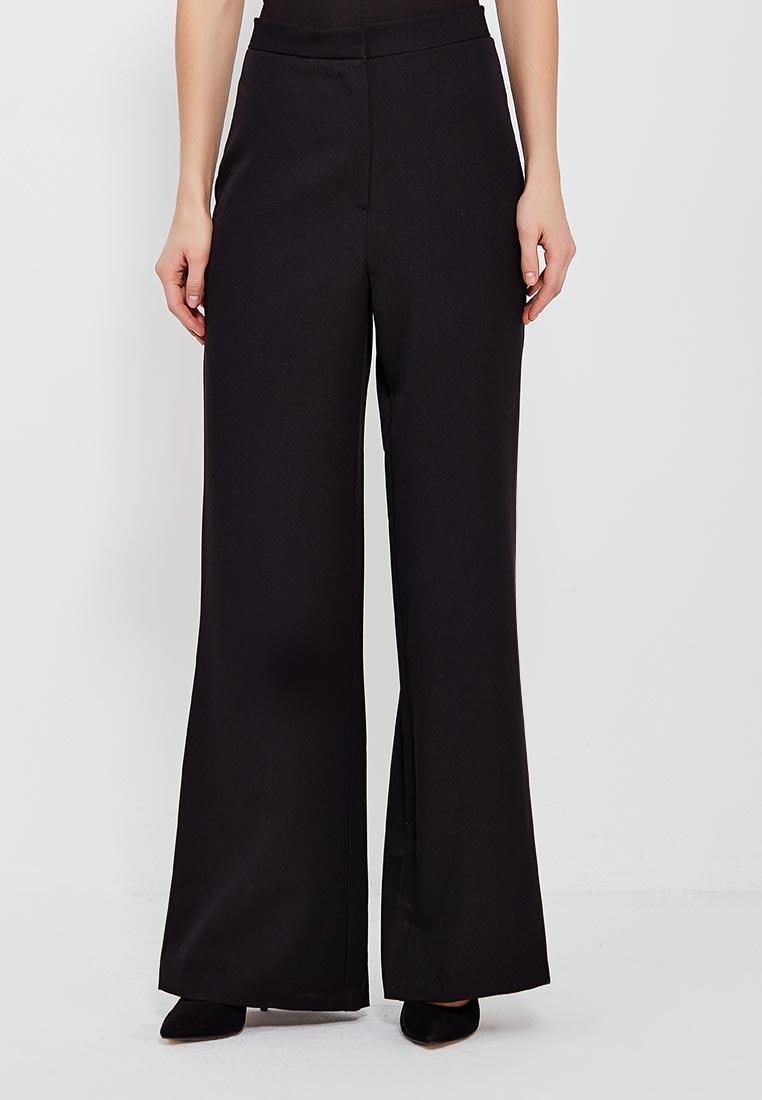 Женские широкие и расклешенные брюки Ad Lib (Ад Либ) 585
