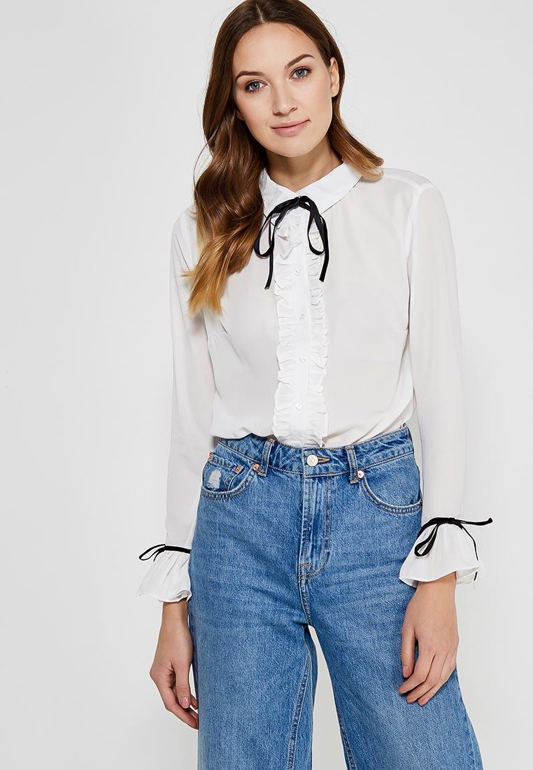 Блуза Ad Lib (Ад Либ) GCB 2480