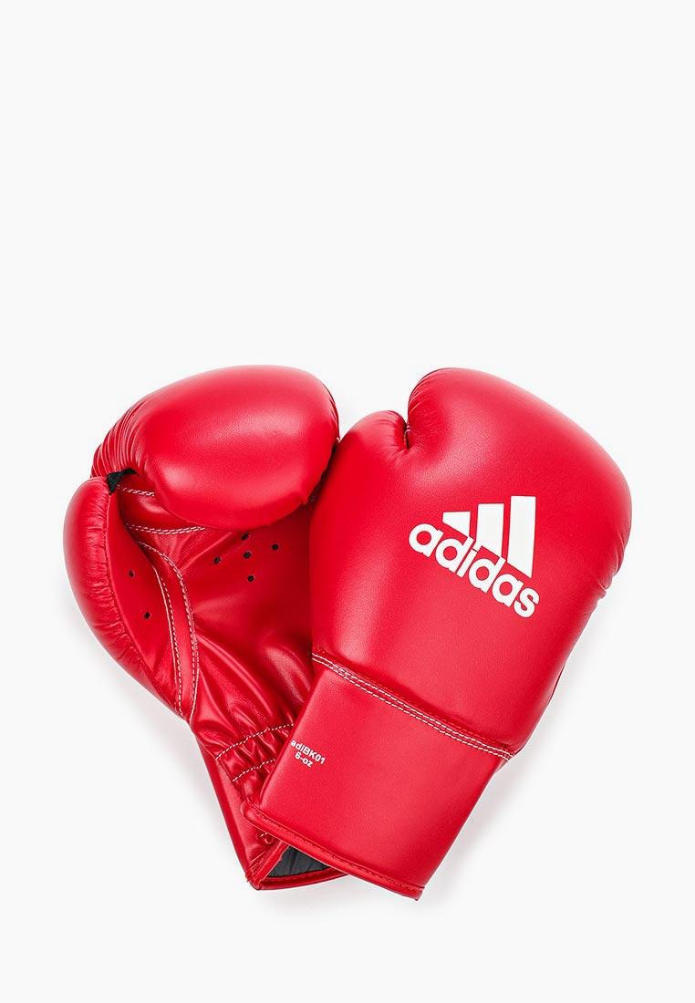 Перчатки Adidas Combat (Адидас Комбат) adiBK01
