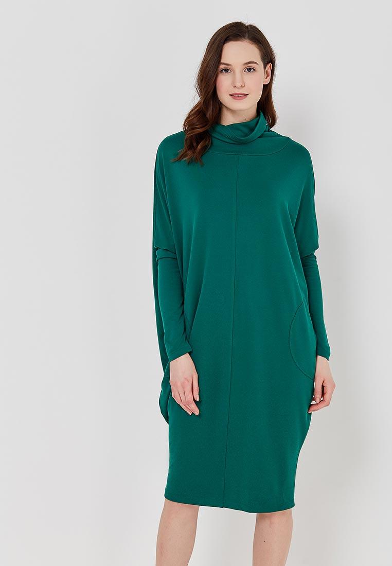 Платье Adzhedo 41414