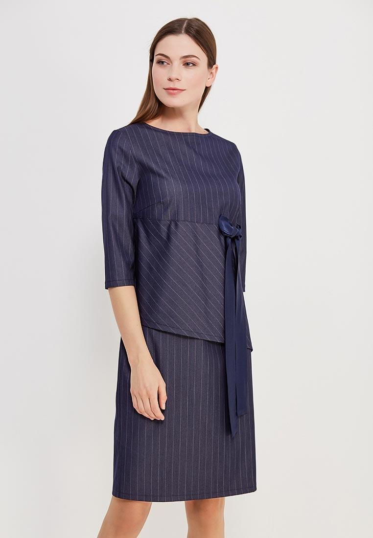 Платье Adzhedo 41424
