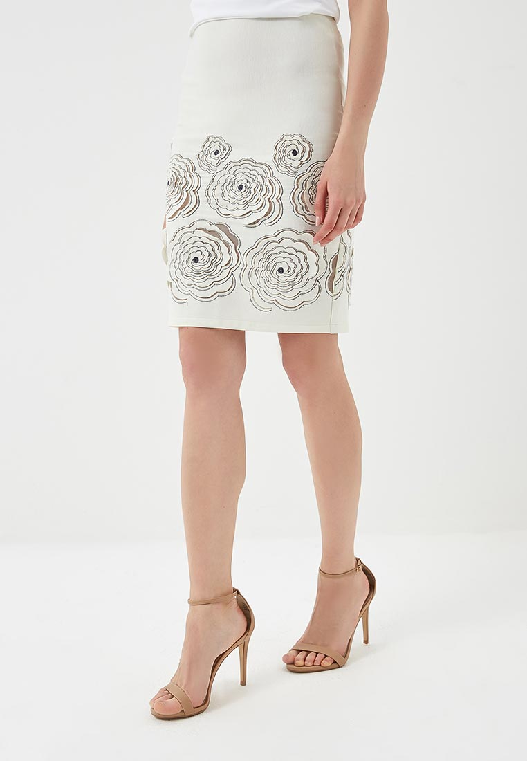 Узкая юбка Adzhedo (Аджедо) 2671