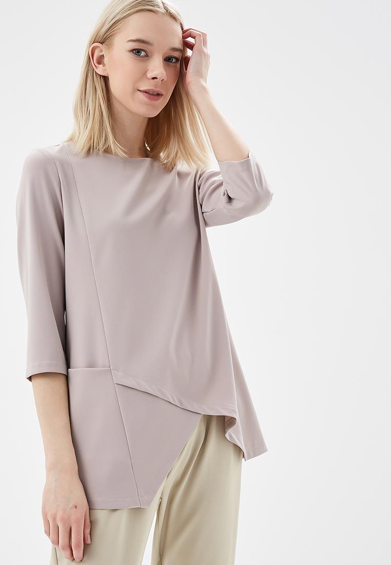 Блуза Adzhedo 70049