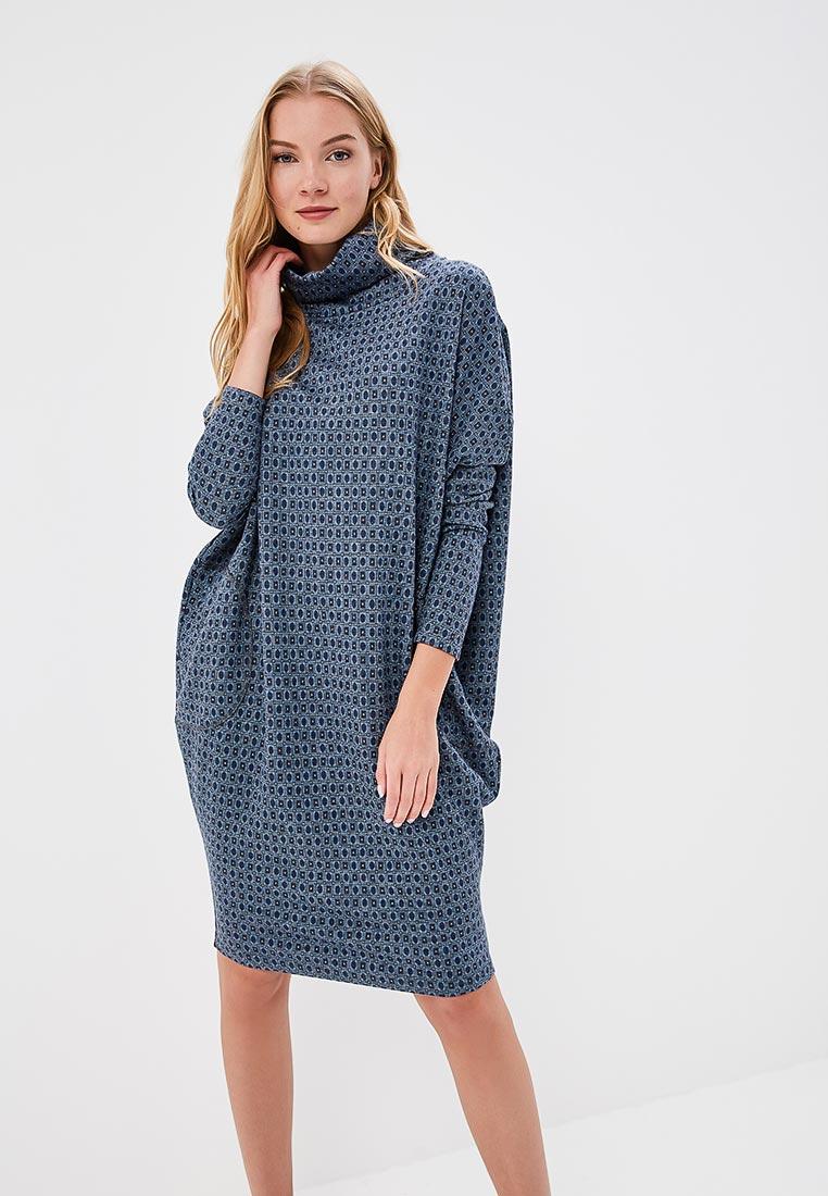 Платье Adzhedo 41441