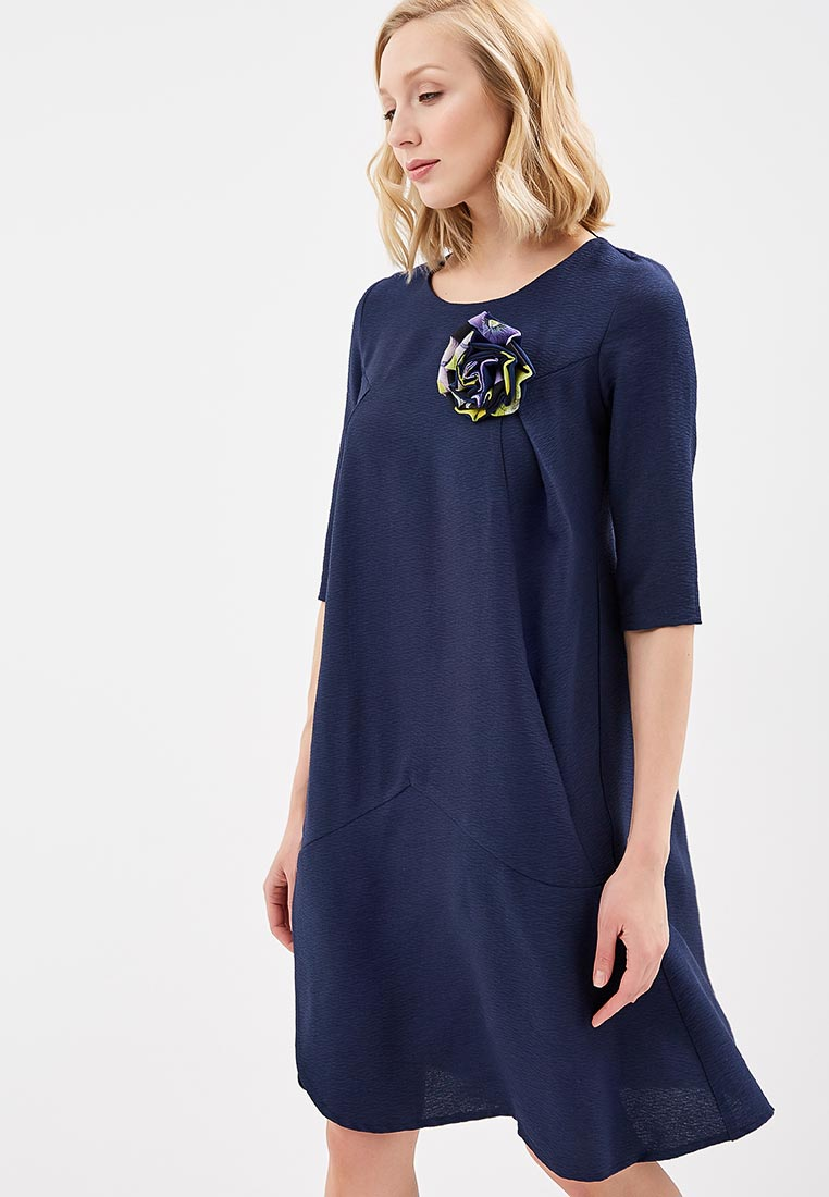 Платье Adzhedo 41465