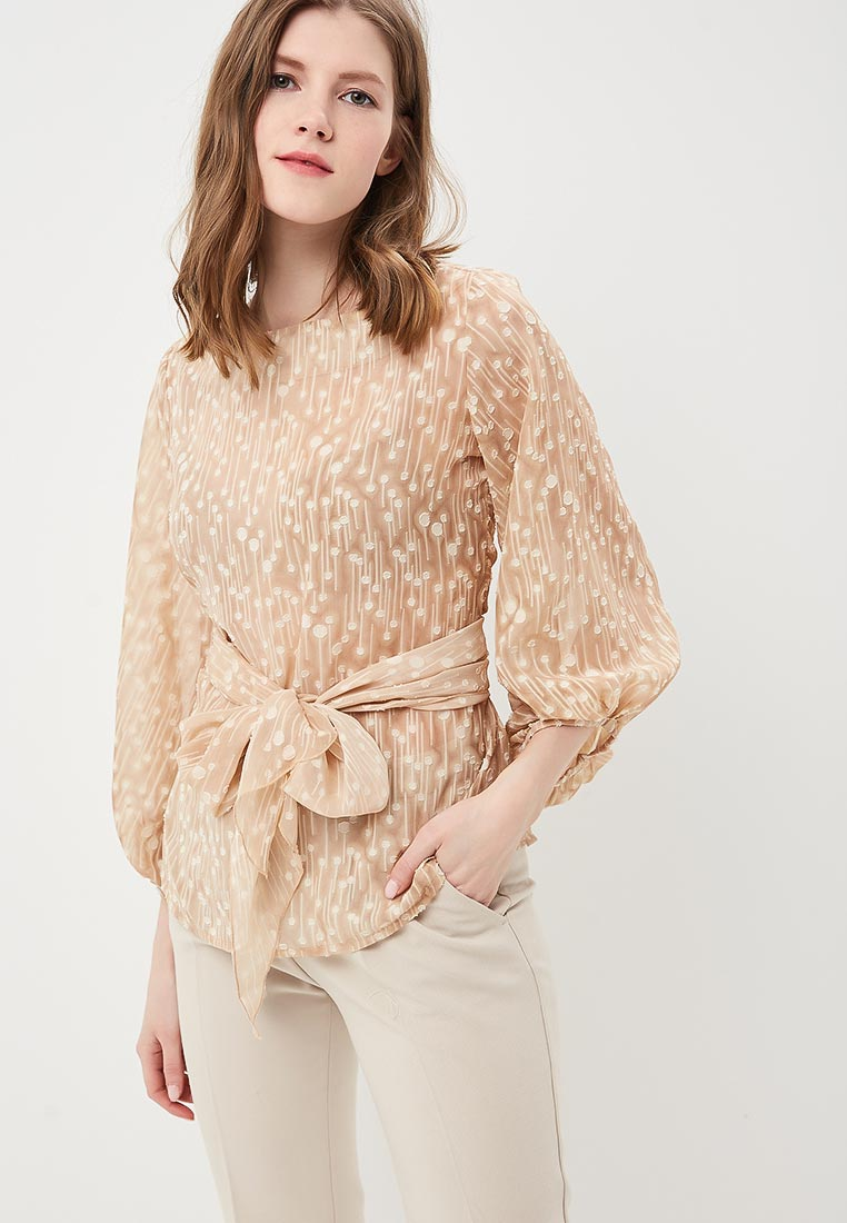 Блуза Adzhedo 70064