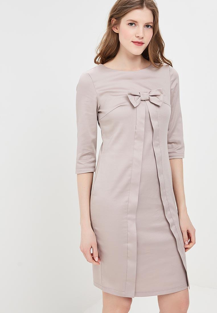 Платье Adzhedo 41328