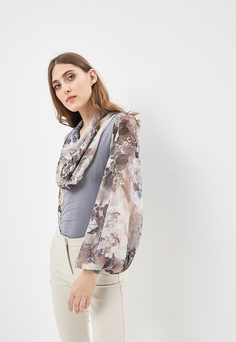 Блуза Adzhedo 70055