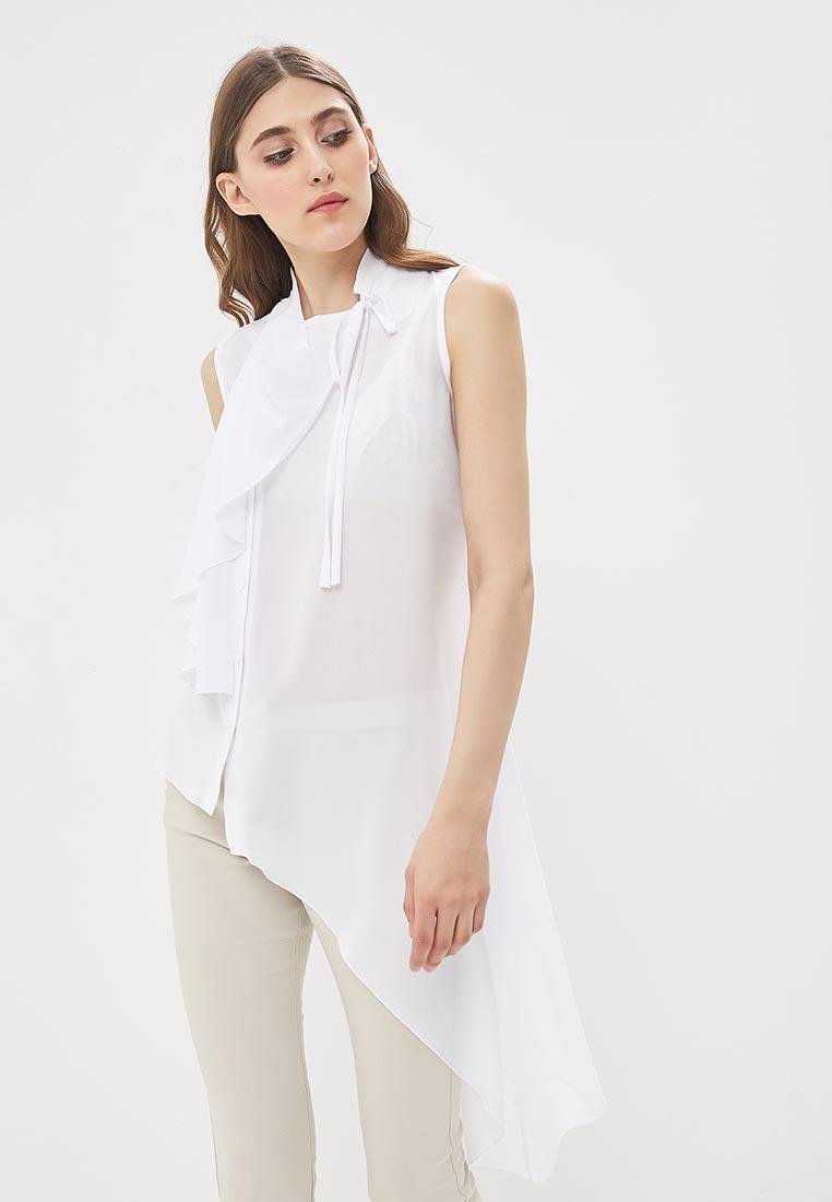 Блуза Adzhedo 70068