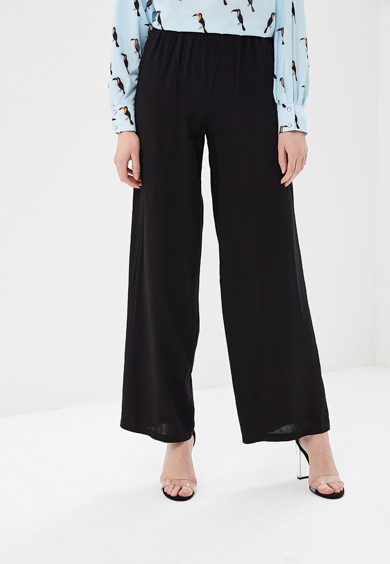 Женские брюки Adzhedo 3839