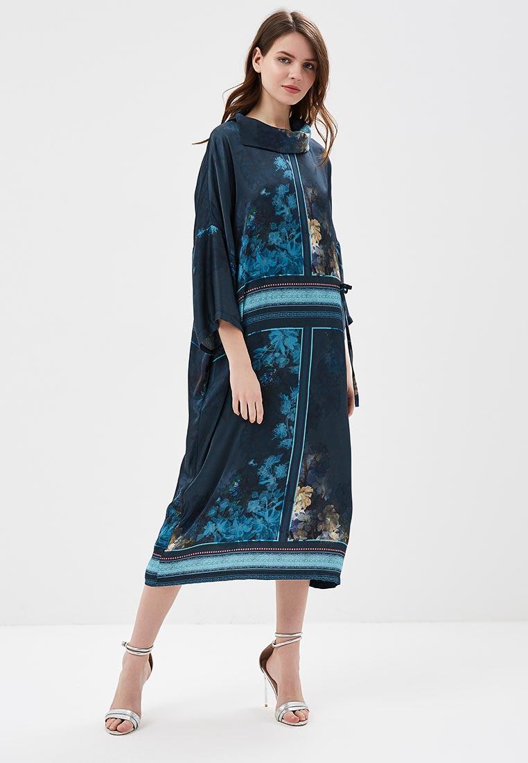 Платье Adzhedo 41476