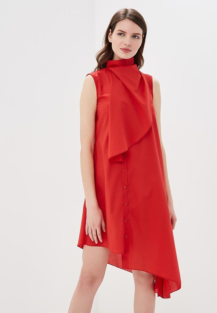 Платье Adzhedo 41492