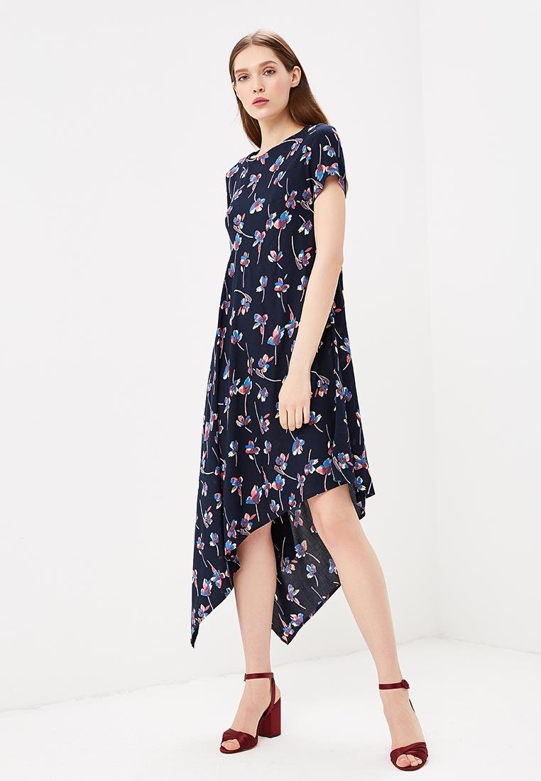 Платье Adzhedo 41496