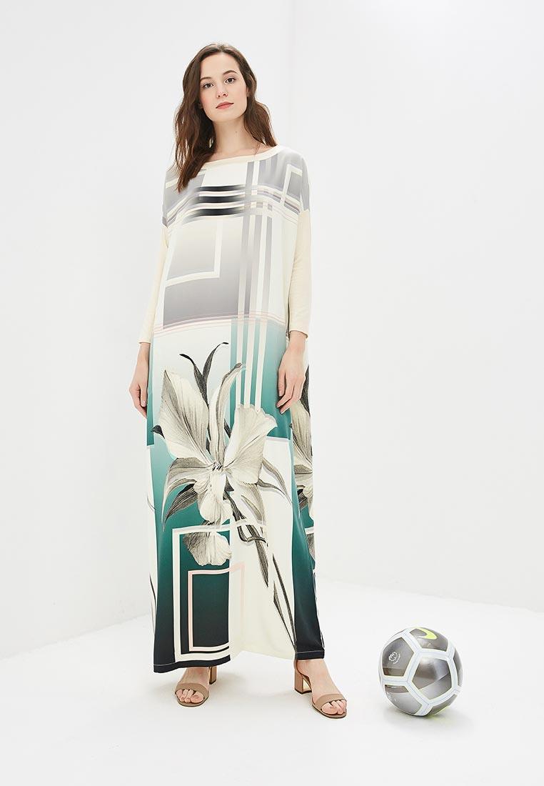 Платье Adzhedo 41502