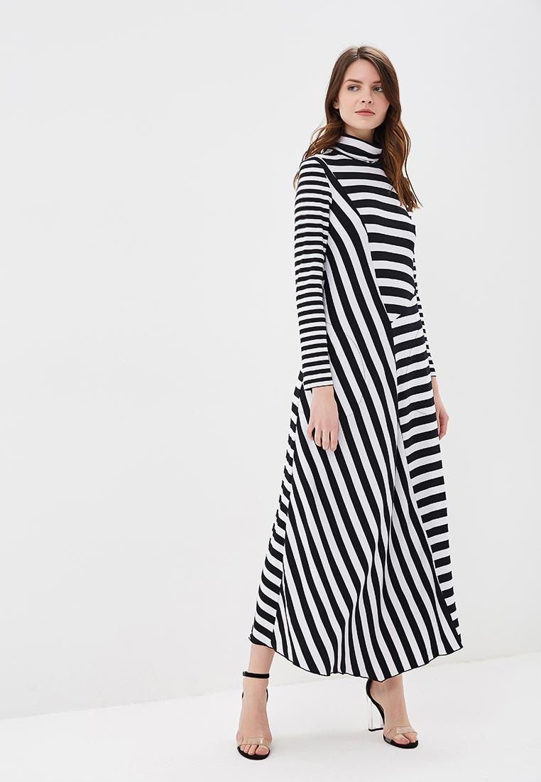 Платье Adzhedo 41507