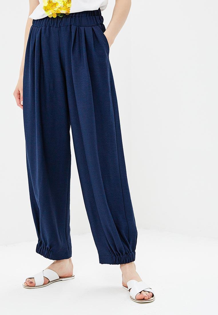 Женские брюки Adzhedo 3841