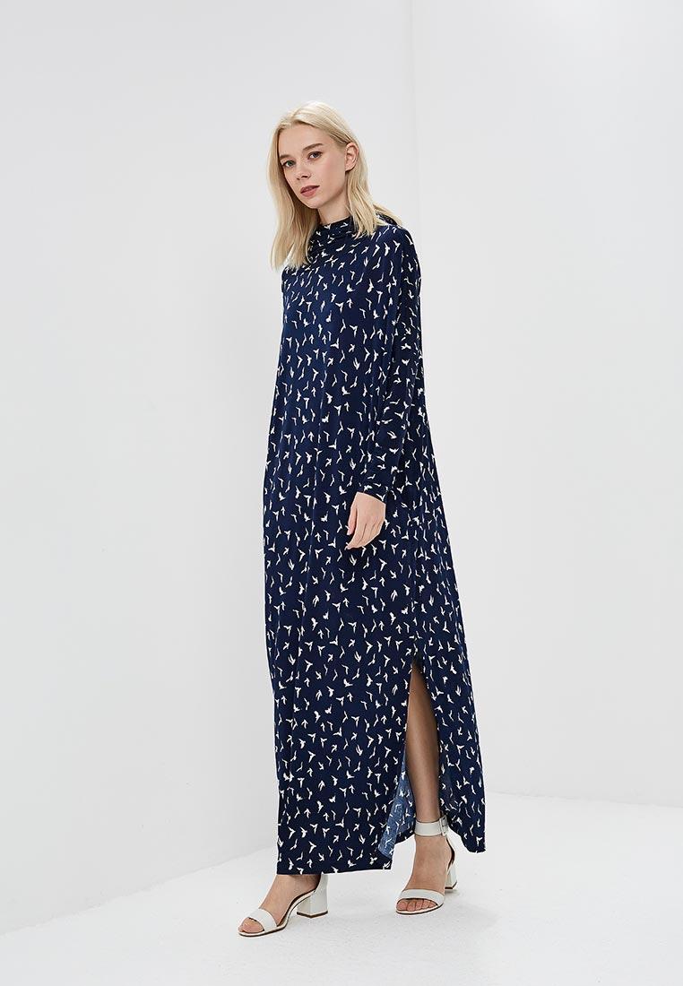 Платье Adzhedo 41544