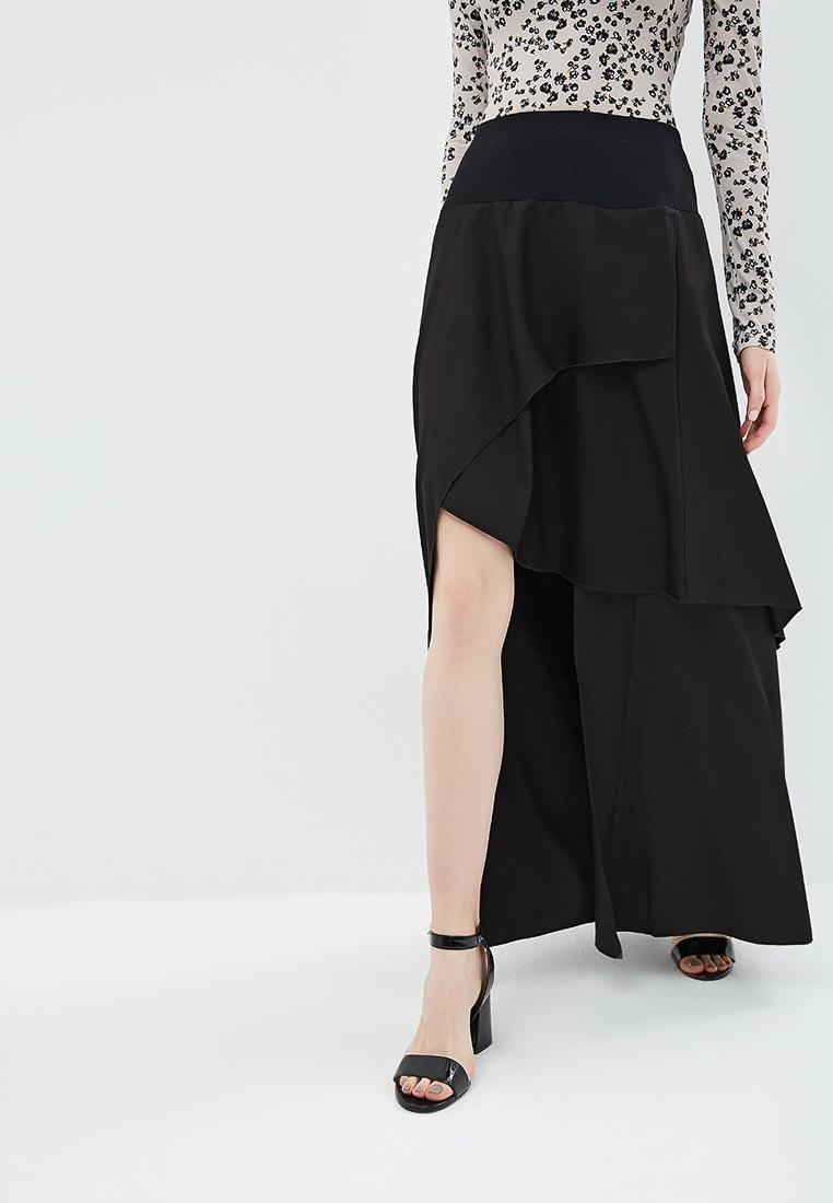 Широкая юбка Adzhedo (Аджедо) 2669