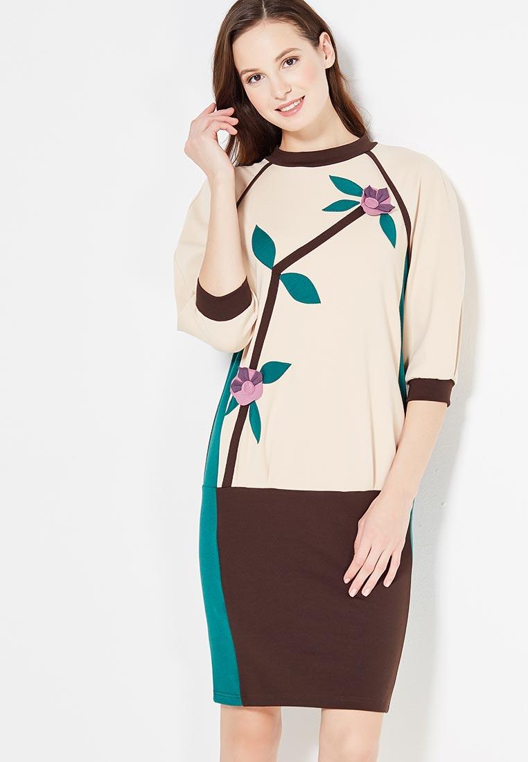 Платье Adzhedo 41300