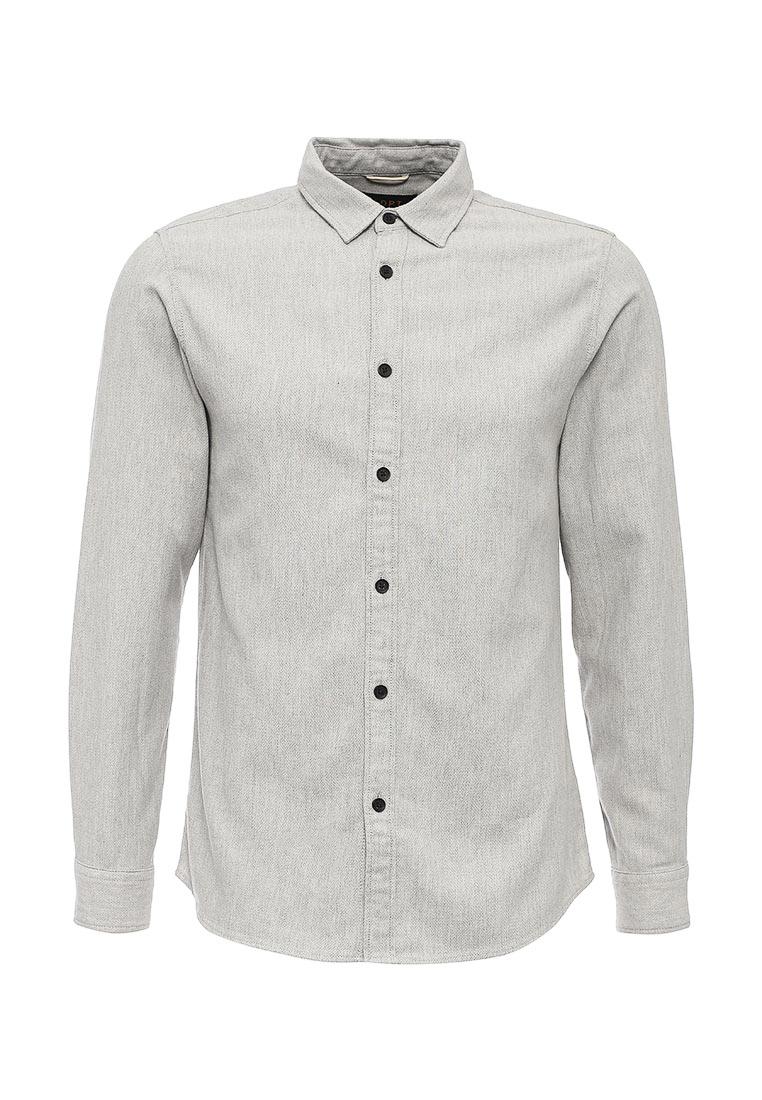 Рубашка с длинным рукавом ADPT 80001405: изображение 6