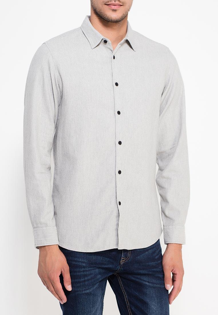 Рубашка с длинным рукавом ADPT 80001405: изображение 8