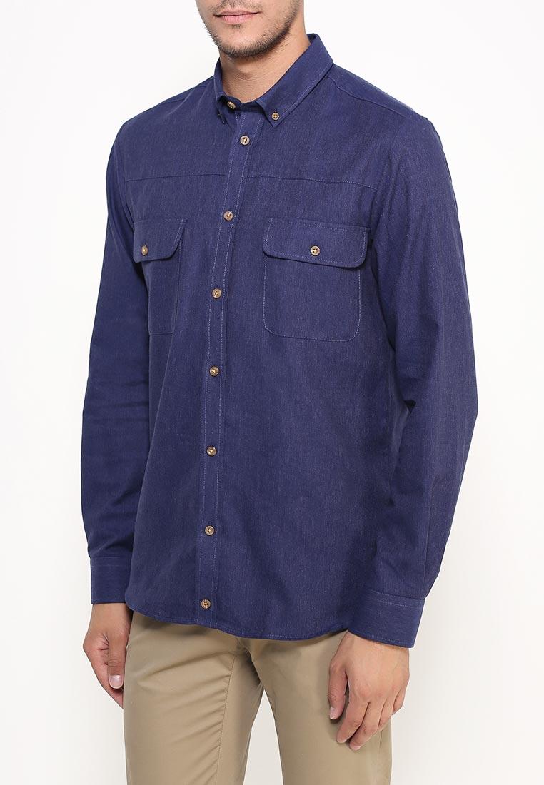Рубашка с длинным рукавом ADPT 80001146: изображение 7