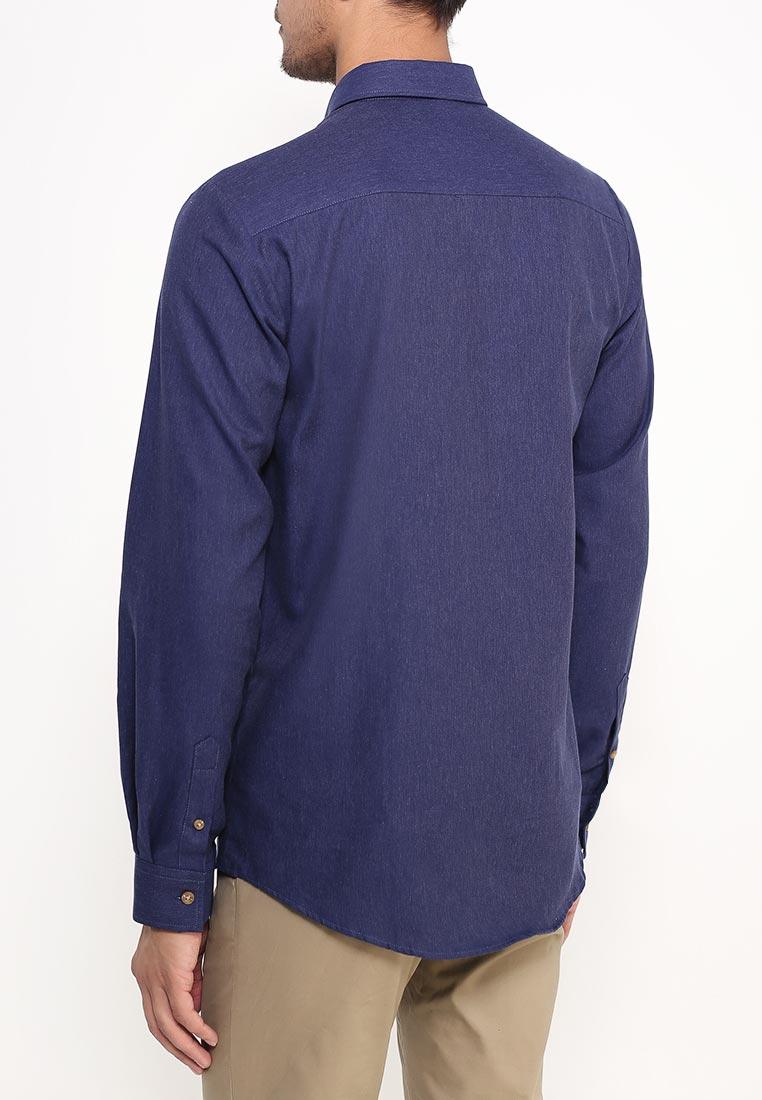 Рубашка с длинным рукавом ADPT 80001146: изображение 8