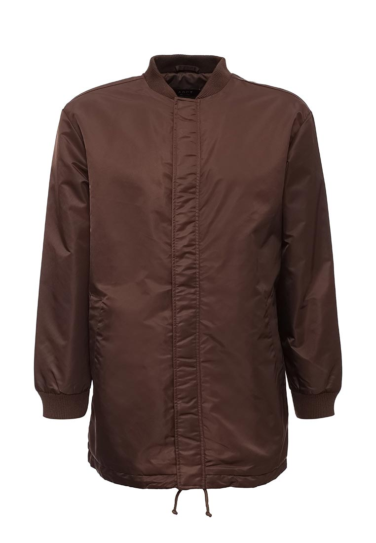 Куртка ADPT 80001170: изображение 1